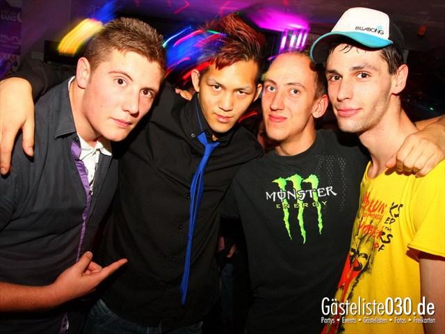 https://www.gaesteliste030.de/Partyfoto #99 Q-Dorf Berlin vom 13.10.2012