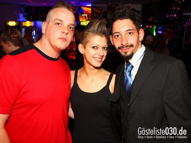 https://www.gaesteliste030.de/Partyfoto #62 Q-Dorf Berlin vom 13.10.2012