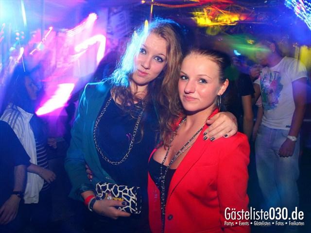 https://www.gaesteliste030.de/Partyfoto #159 Q-Dorf Berlin vom 13.10.2012