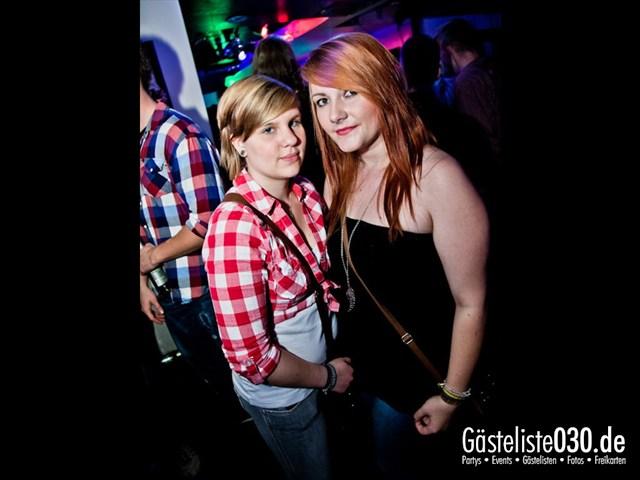 https://www.gaesteliste030.de/Partyfoto #82 Q-Dorf Berlin vom 13.10.2012