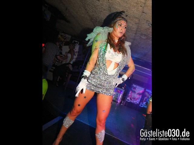 https://www.gaesteliste030.de/Partyfoto #72 Q-Dorf Berlin vom 13.10.2012