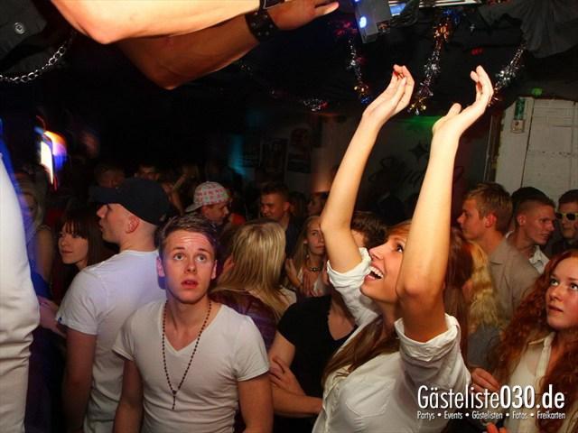https://www.gaesteliste030.de/Partyfoto #128 Q-Dorf Berlin vom 13.10.2012