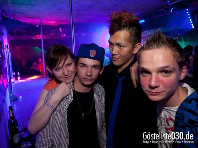 https://www.gaesteliste030.de/Partyfoto #133 Q-Dorf Berlin vom 13.10.2012