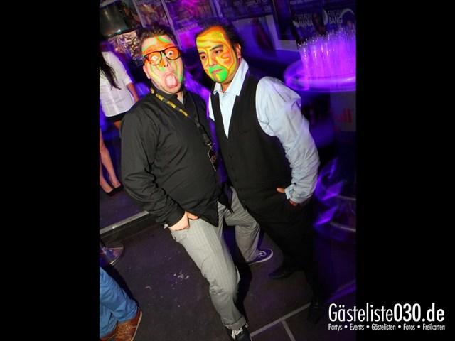 https://www.gaesteliste030.de/Partyfoto #157 Q-Dorf Berlin vom 13.10.2012