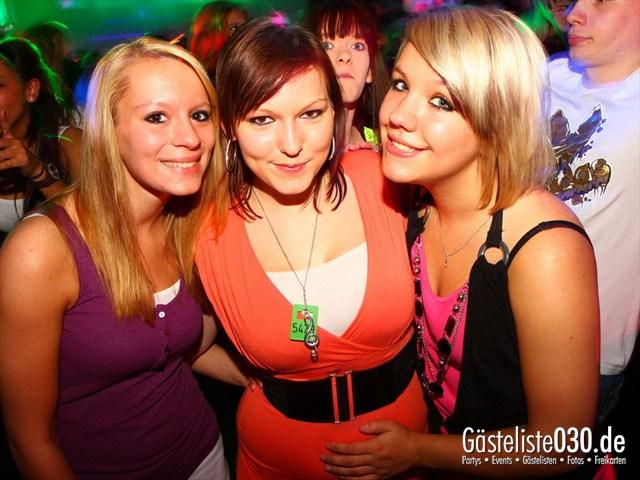 https://www.gaesteliste030.de/Partyfoto #26 Q-Dorf Berlin vom 13.10.2012