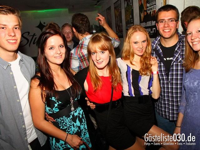 https://www.gaesteliste030.de/Partyfoto #117 Q-Dorf Berlin vom 13.10.2012