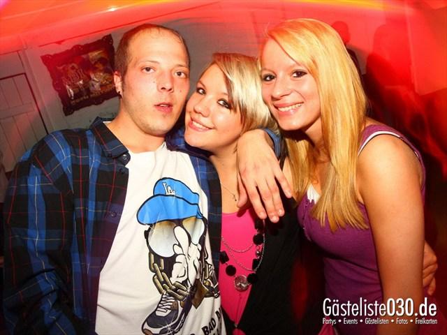 https://www.gaesteliste030.de/Partyfoto #35 Q-Dorf Berlin vom 13.10.2012