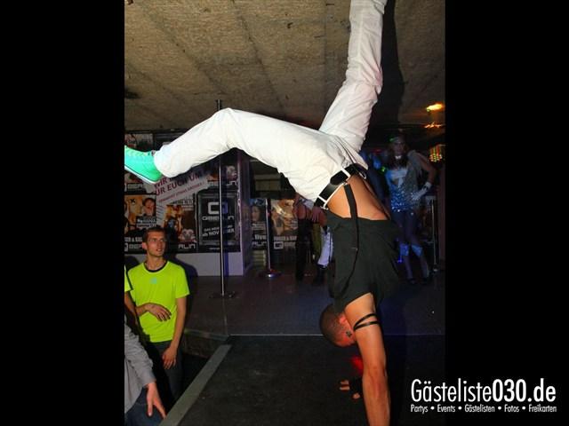 https://www.gaesteliste030.de/Partyfoto #29 Q-Dorf Berlin vom 13.10.2012