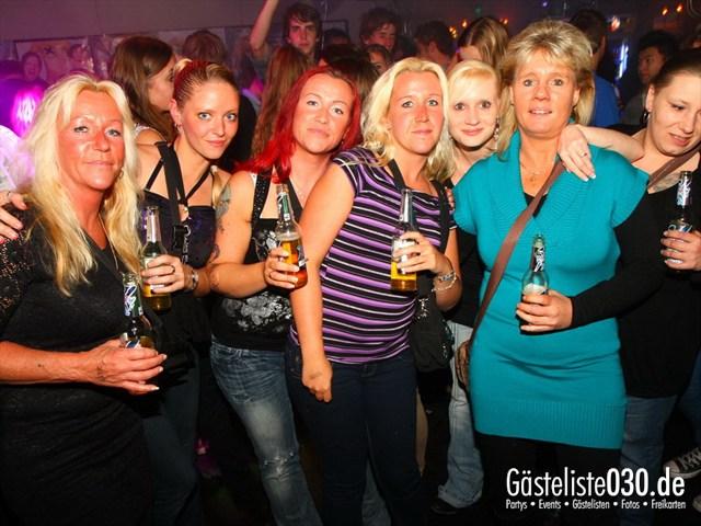 https://www.gaesteliste030.de/Partyfoto #152 Q-Dorf Berlin vom 13.10.2012