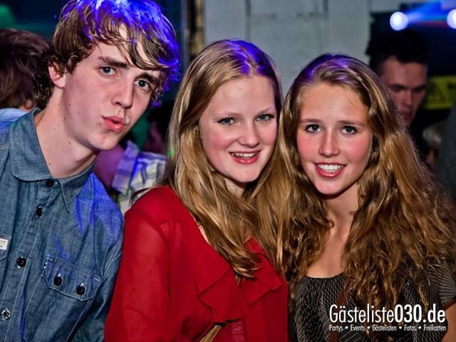 https://www.gaesteliste030.de/Partyfoto #102 Q-Dorf Berlin vom 13.10.2012