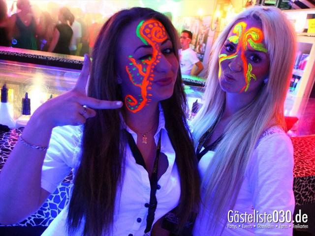 https://www.gaesteliste030.de/Partyfoto #5 Q-Dorf Berlin vom 13.10.2012