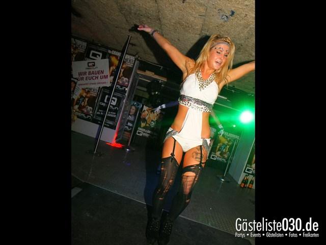 https://www.gaesteliste030.de/Partyfoto #25 Q-Dorf Berlin vom 13.10.2012