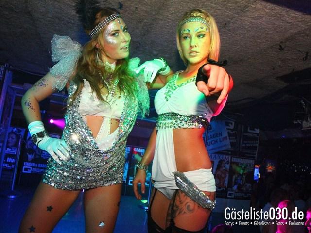 https://www.gaesteliste030.de/Partyfoto #103 Q-Dorf Berlin vom 13.10.2012