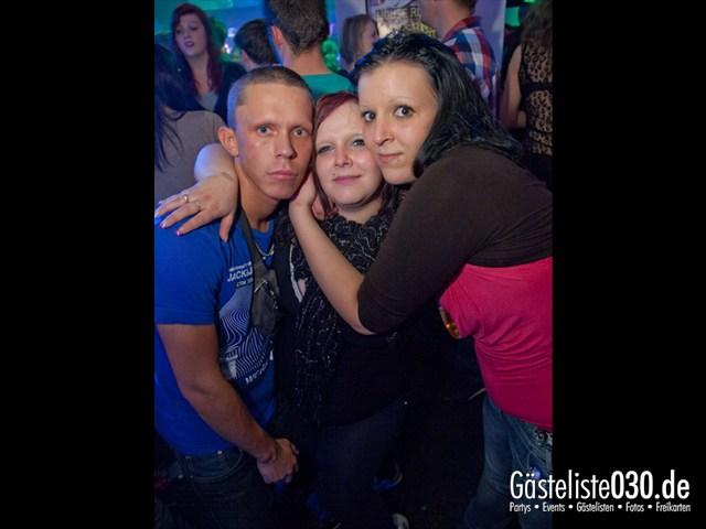 https://www.gaesteliste030.de/Partyfoto #192 Q-Dorf Berlin vom 13.10.2012