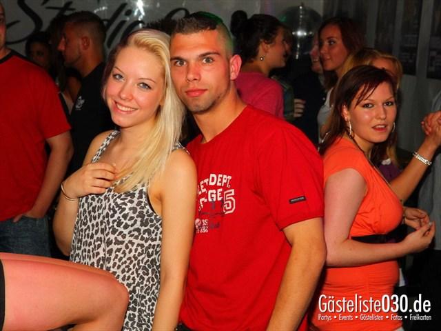 https://www.gaesteliste030.de/Partyfoto #162 Q-Dorf Berlin vom 13.10.2012