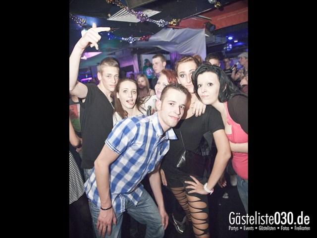 https://www.gaesteliste030.de/Partyfoto #143 Q-Dorf Berlin vom 13.10.2012