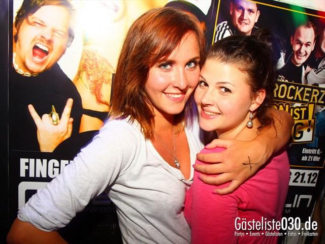 https://www.gaesteliste030.de/Partyfoto #125 Q-Dorf Berlin vom 13.10.2012