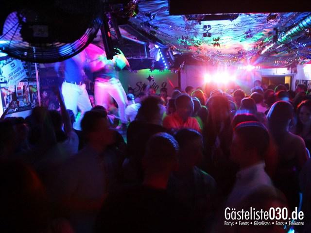 https://www.gaesteliste030.de/Partyfoto #227 Q-Dorf Berlin vom 13.10.2012