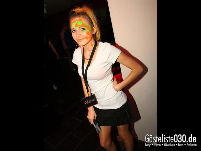 https://www.gaesteliste030.de/Partyfoto #50 Q-Dorf Berlin vom 13.10.2012