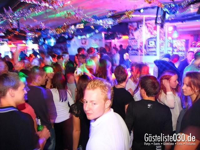 https://www.gaesteliste030.de/Partyfoto #155 Q-Dorf Berlin vom 13.10.2012