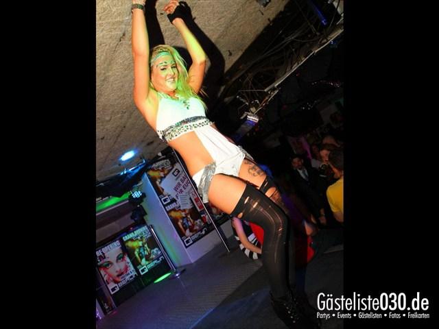 https://www.gaesteliste030.de/Partyfoto #174 Q-Dorf Berlin vom 13.10.2012
