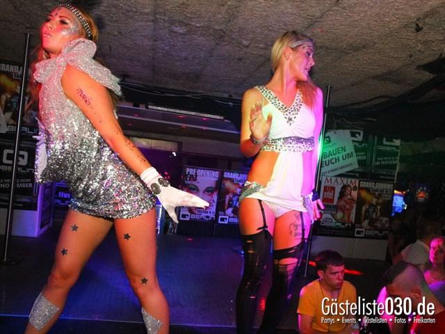 https://www.gaesteliste030.de/Partyfoto #219 Q-Dorf Berlin vom 13.10.2012