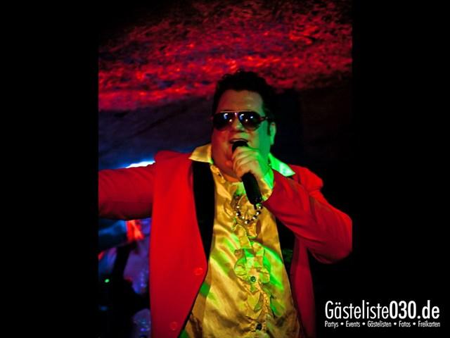 https://www.gaesteliste030.de/Partyfoto #202 Q-Dorf Berlin vom 13.10.2012