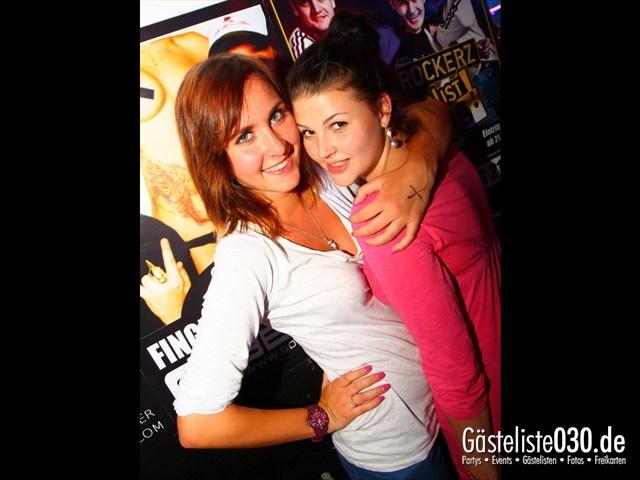 https://www.gaesteliste030.de/Partyfoto #186 Q-Dorf Berlin vom 13.10.2012