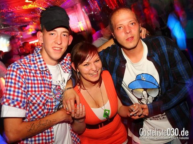 https://www.gaesteliste030.de/Partyfoto #161 Q-Dorf Berlin vom 13.10.2012