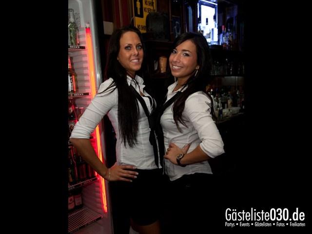 https://www.gaesteliste030.de/Partyfoto #78 Q-Dorf Berlin vom 13.10.2012