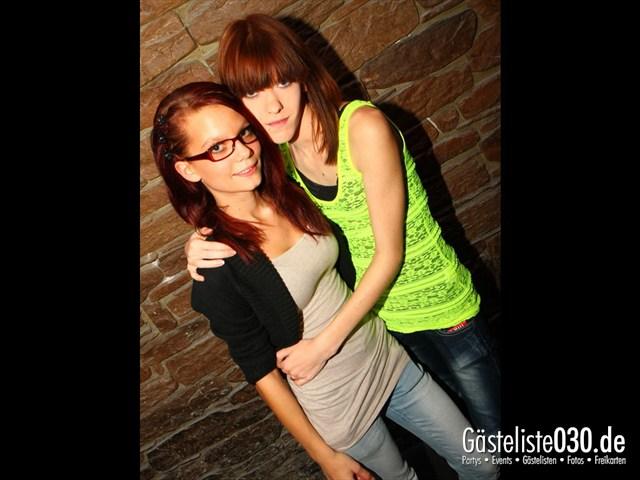 https://www.gaesteliste030.de/Partyfoto #95 Q-Dorf Berlin vom 13.10.2012