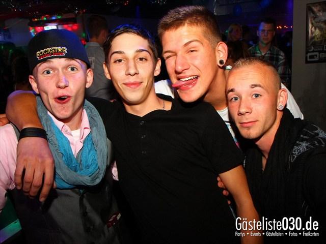 https://www.gaesteliste030.de/Partyfoto #222 Q-Dorf Berlin vom 13.10.2012