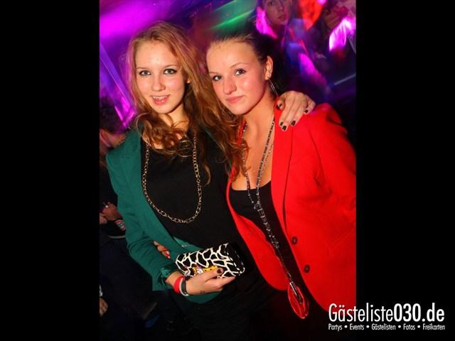 https://www.gaesteliste030.de/Partyfoto #236 Q-Dorf Berlin vom 13.10.2012
