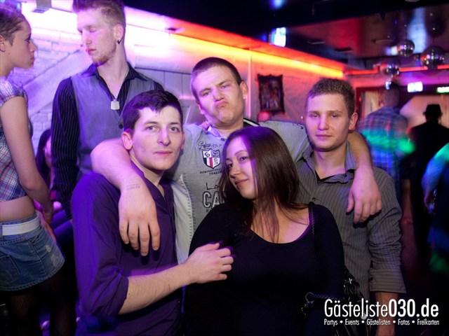 https://www.gaesteliste030.de/Partyfoto #205 Q-Dorf Berlin vom 13.10.2012