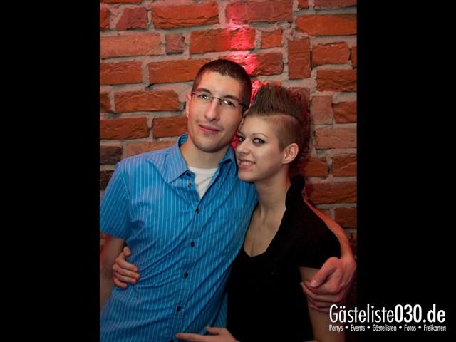 https://www.gaesteliste030.de/Partyfoto #140 Q-Dorf Berlin vom 13.10.2012