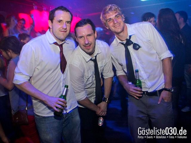 https://www.gaesteliste030.de/Partyfoto #85 Soda Berlin vom 07.07.2012