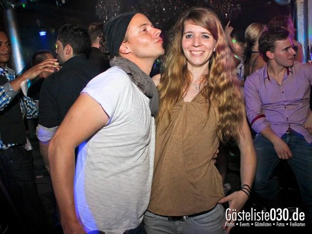 https://www.gaesteliste030.de/Partyfoto #51 Soda Berlin vom 07.07.2012