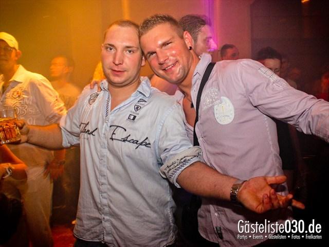 https://www.gaesteliste030.de/Partyfoto #70 Soda Berlin vom 07.07.2012