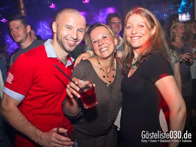 https://www.gaesteliste030.de/Partyfoto #37 Soda Berlin vom 07.07.2012