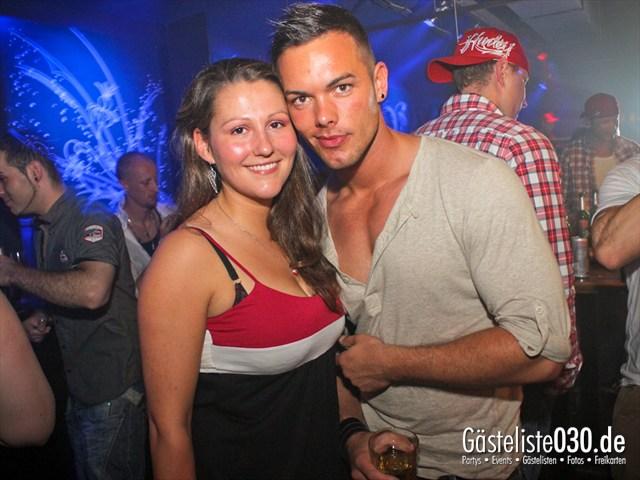 https://www.gaesteliste030.de/Partyfoto #23 Soda Berlin vom 07.07.2012