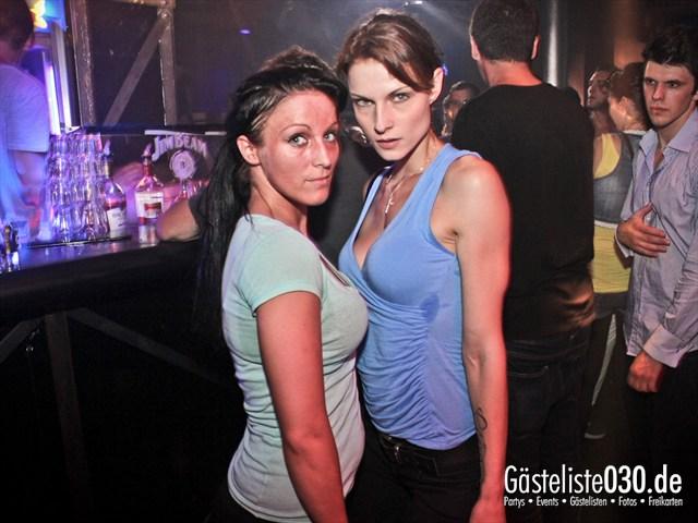 https://www.gaesteliste030.de/Partyfoto #59 Soda Berlin vom 07.07.2012