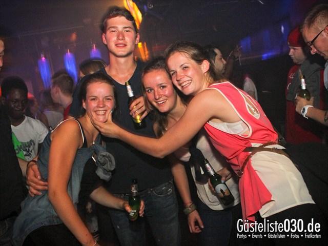 https://www.gaesteliste030.de/Partyfoto #24 Soda Berlin vom 07.07.2012