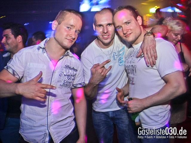 https://www.gaesteliste030.de/Partyfoto #91 Soda Berlin vom 07.07.2012