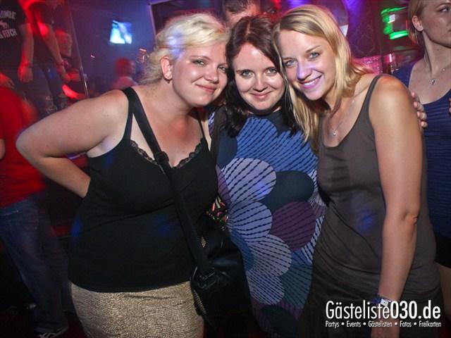 https://www.gaesteliste030.de/Partyfoto #90 Soda Berlin vom 07.07.2012