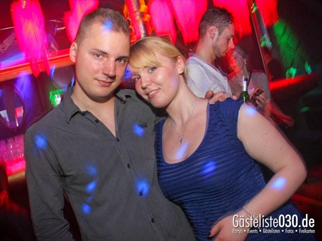 https://www.gaesteliste030.de/Partyfoto #86 Soda Berlin vom 07.07.2012