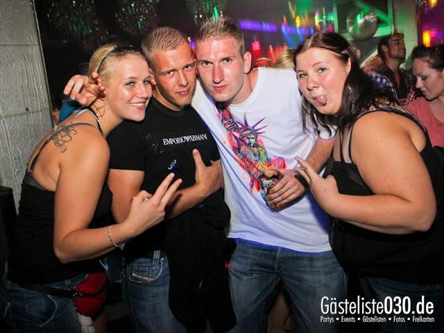 https://www.gaesteliste030.de/Partyfoto #44 Soda Berlin vom 07.07.2012