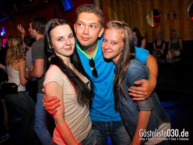 https://www.gaesteliste030.de/Partyfoto #76 Soda Berlin vom 07.07.2012