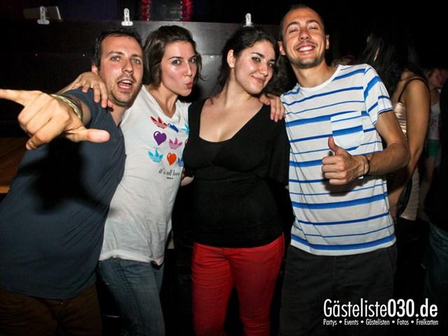 https://www.gaesteliste030.de/Partyfoto #67 Soda Berlin vom 07.07.2012