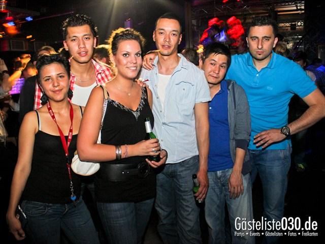 https://www.gaesteliste030.de/Partyfoto #66 Soda Berlin vom 07.07.2012