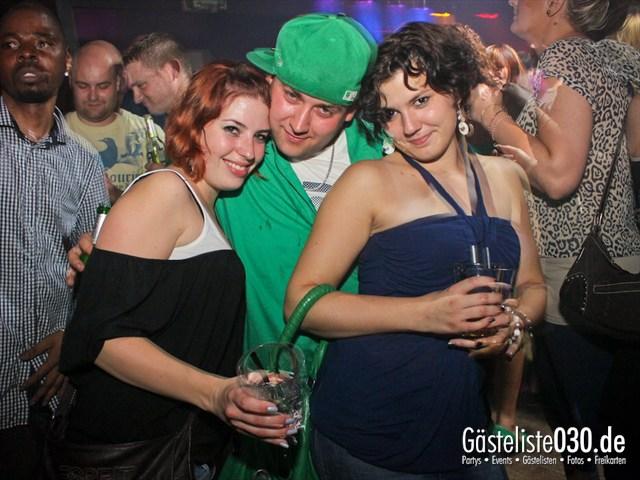 https://www.gaesteliste030.de/Partyfoto #34 Soda Berlin vom 07.07.2012